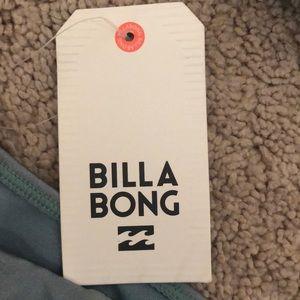 Billa Bong Swimsuit